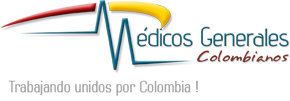Educación Virtual - Médicos Generales Colombianos