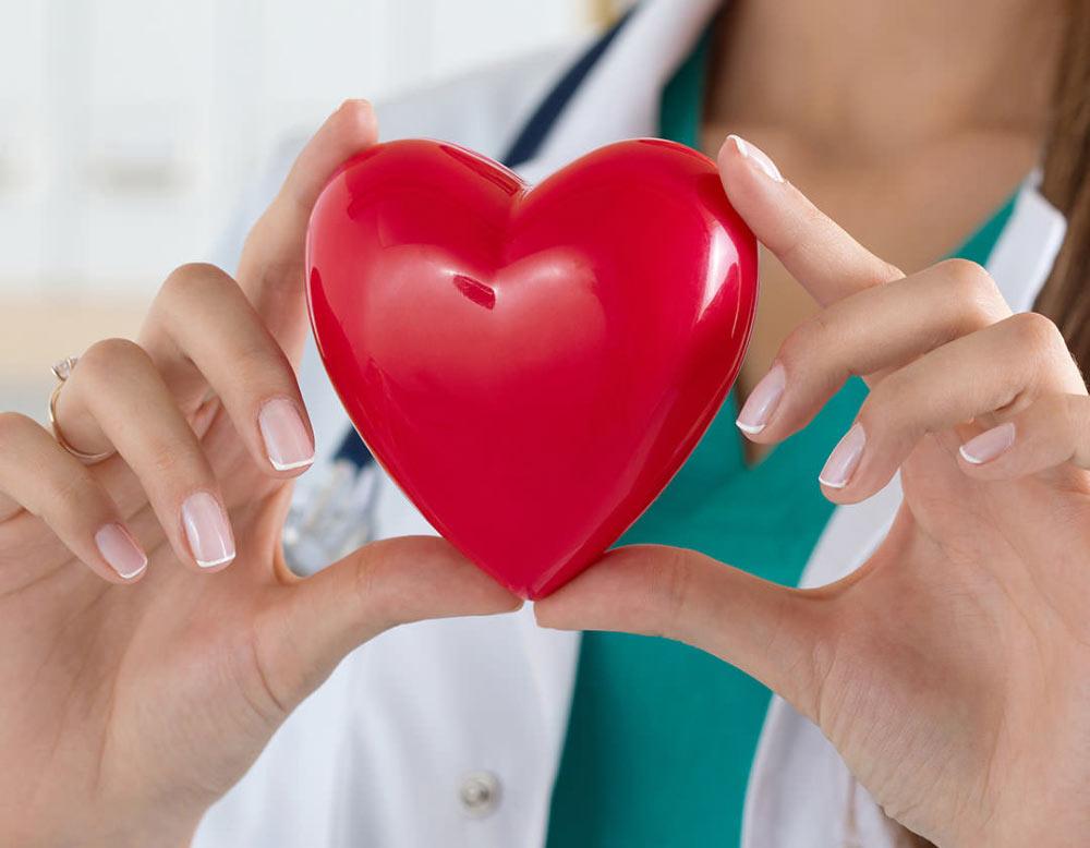 medicos-generales-colombianos-medicina-eventos-informacion-enfermedades-datos-medicos-pacientes