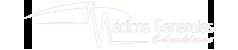 Medicos Generales Colombianos Logo